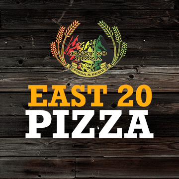 east 20 pizza winthrop restaurant