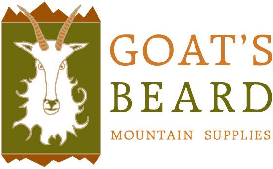 Goat's Beard Mountain Supplies window shopping methow valley mazama wa