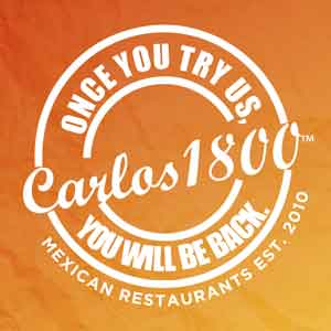 carlos 1800 mexican restaurant in Winthrop WA