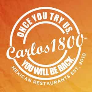 carlos 1800 mexican restaurant in Winthrop WA