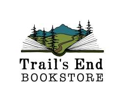 TRAILS END BOOKSTORE WINTHROP WA
