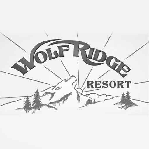 Wolfridge Resort in Winthrop WA Hot tub Pool