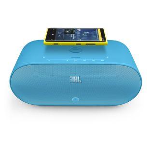 1200-jbl-powerup-wireless-charging-speaker-for-nokia-with-nokia-lumia-920