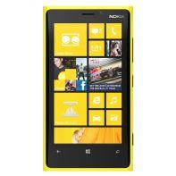 1200-nokia-lumia-920-yellow-front