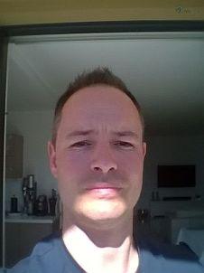 Selfie Frontkamera