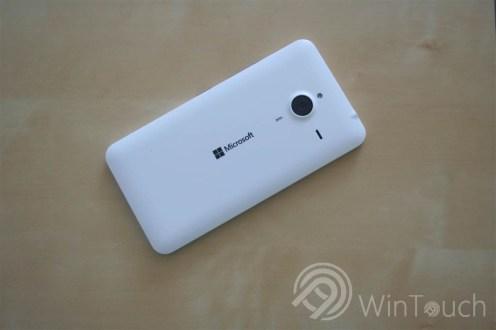 Lumia640XL_IMG_2263