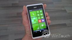 Acer_LiquidWP_20150725_13_54_05_Pro