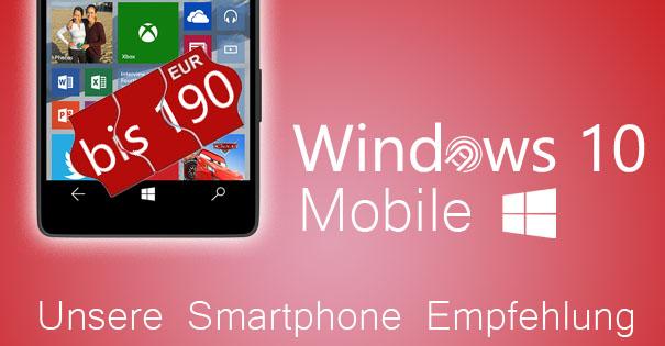 SmartphoneEmpfehlung-190
