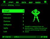 Fallout4_Pip-BoyApp_Stats