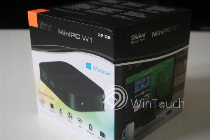 MiniPC_w1_IMG_2652