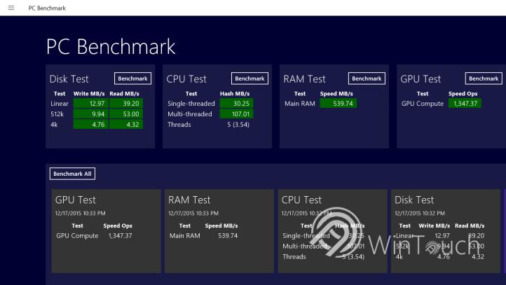 trekstor_volkstablet_surftab_benchmark-e1450388663191