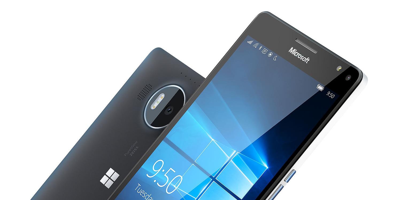 Lumia 950 Xl Im Angebot Im Mediamarkt Online Shop Deals News