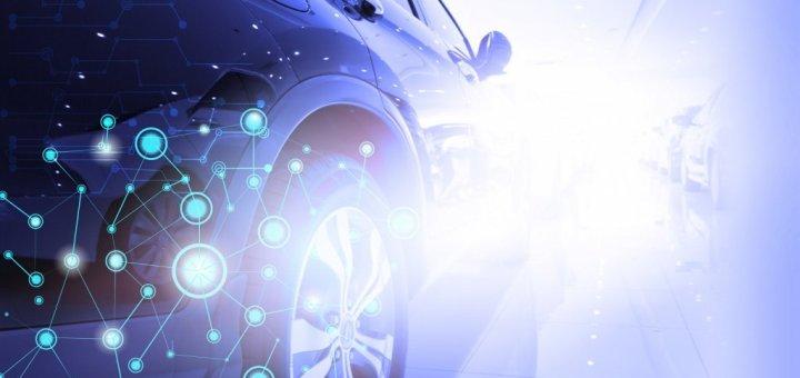 Reifenüberwachungssystem von Microsoft und Bridgestone erkennen Reifenschäden in Echtzeit