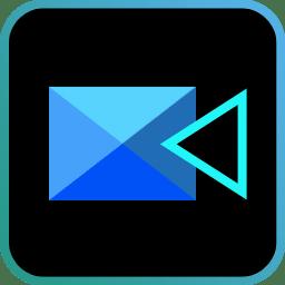 cyberlink powerdirector 11 for mac free download