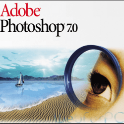 Adobe-Photoshop-7.0 free download