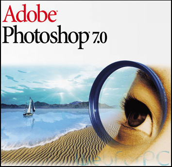 Adobe-Photoshop-7.0 free download