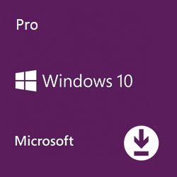 Windows 10 Pro download original full version ISO