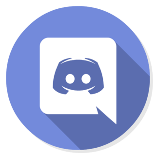 Discord Free Download For Windows and Mac - Free VoIP Apps
