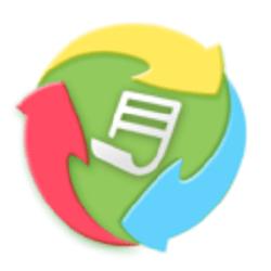 PC App Store Icon