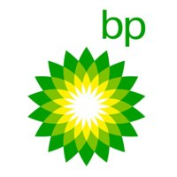 bp_logo_160810_main_webOPB