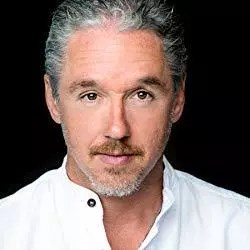 Brian D. Ridgeway