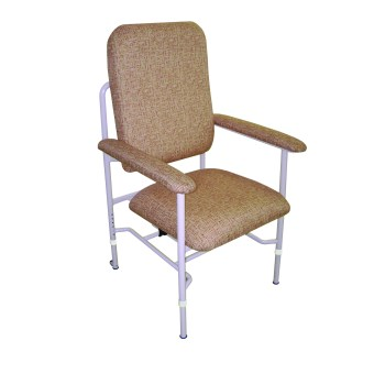 KA588V03 Adjustable Patient Chair