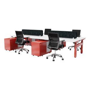 Configure workstation System 2