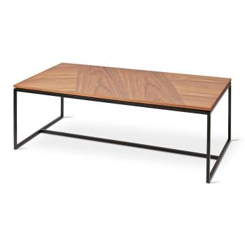 Tobias Rectangular Coffee Table