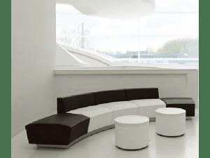 Park Modular Lounge(10)