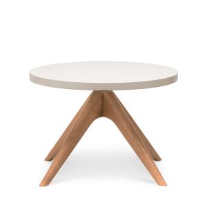Comodo table