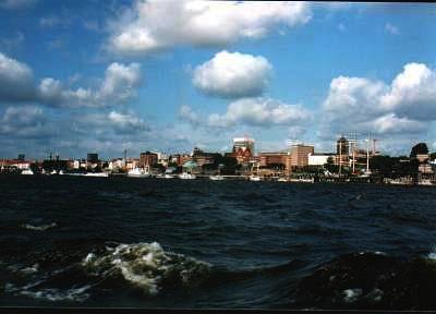 Hafen5