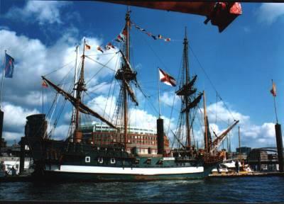 Hafen9