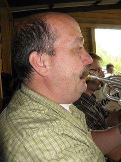 Musiker26
