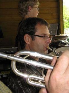Musiker27