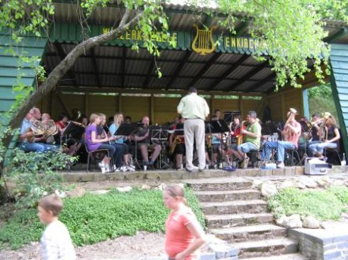 Orchester09