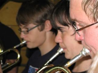 Orchester20