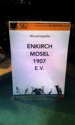 Monzelfeld-00