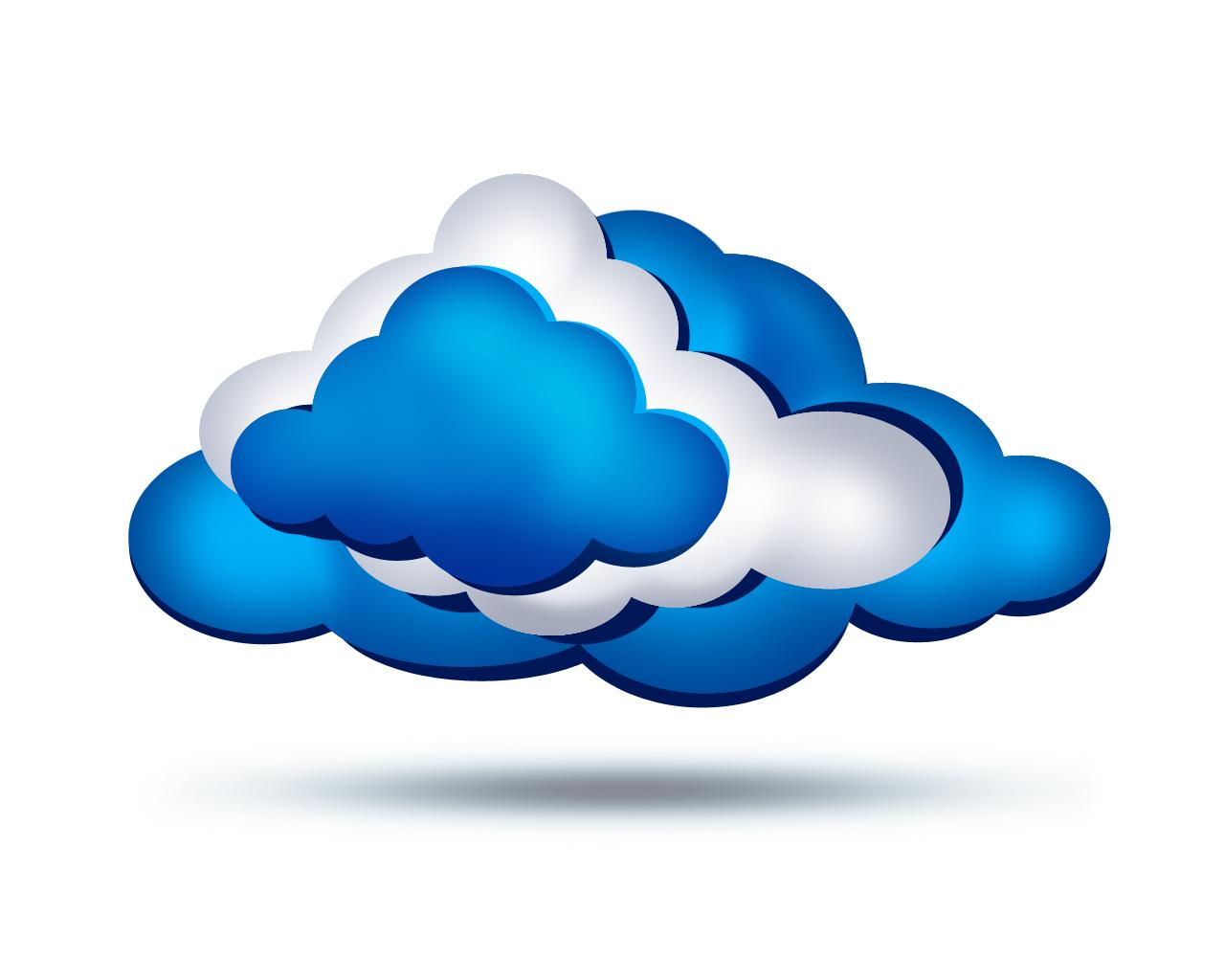 <span class='p-name'>Google Drive, Dropbox, & Cloud Storage</span>