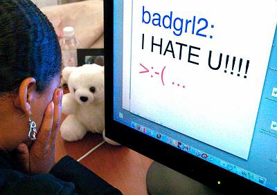 Teens, Cyberbullying, & Social Networks