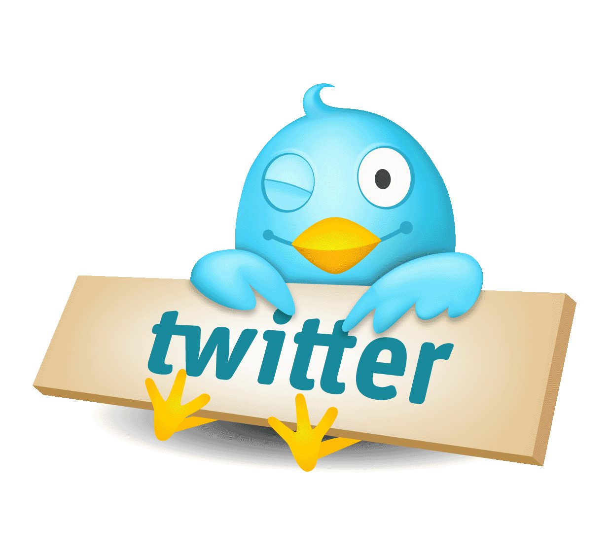 <span class='p-name'>Educational Use of Twitter in Teaching, Learning, and Socializing</span>