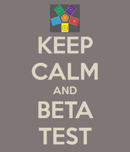 keep-calm-and-beta-test-1