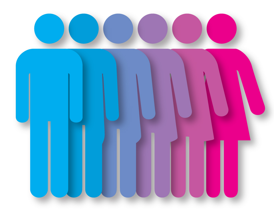LRA: Research to Practice 004 – Gender as a Lens