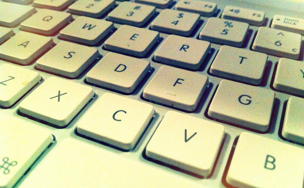 Syndicating (Republishing or Broadcasting) Your Blog Posts to Medium