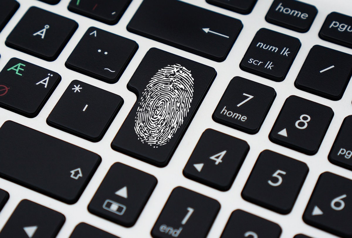 Three steps to develop a system to take control of your passwords