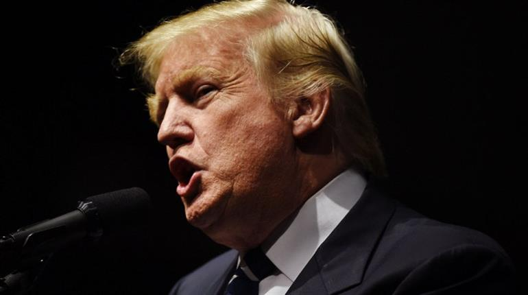 Trump says US not necessarily bound by 'one China' policy