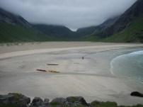 Norwegia 3