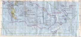Hartso_mapa_1080