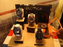 Timex 25-lecie zegarkow Nautica_DSC00205