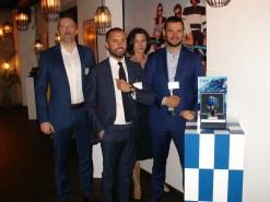 Timex 25-lecie zegarkow Nautica_NauticaTimex_zarzad_DSC00216_fotAdamGrzegorzewski