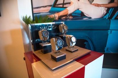 Timex 25-lecie zegarkow Nautica_konferencja_NAUTICA_23_05_2018_ (145 of 208)